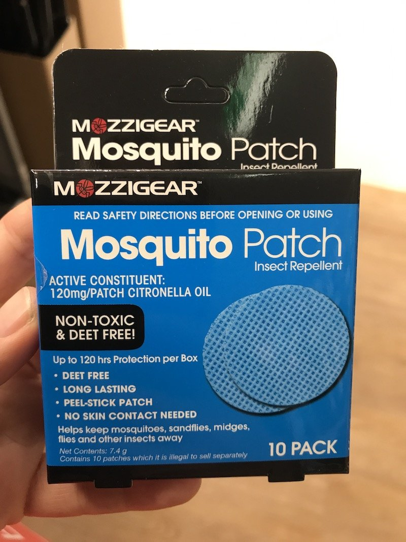 mosquito patch pic 800