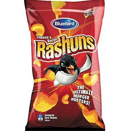 rashuns chips nz pic