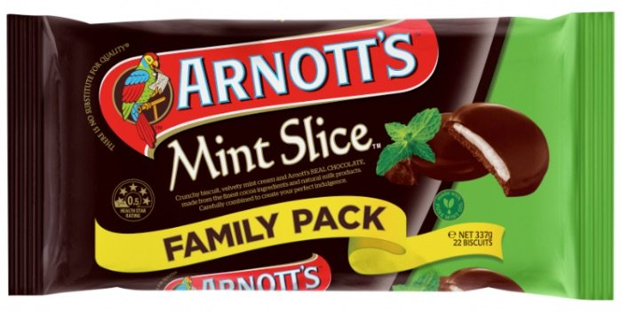 mint slice family pack biscuits pic