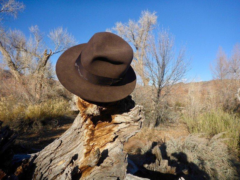 akubra hat by puuikibeach