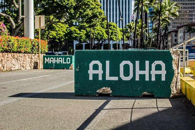 hawaii children's discovery center aloha hawaii by erik cooper