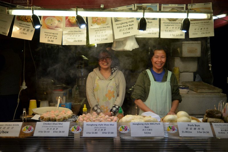 auckland night markets pic by jamjar