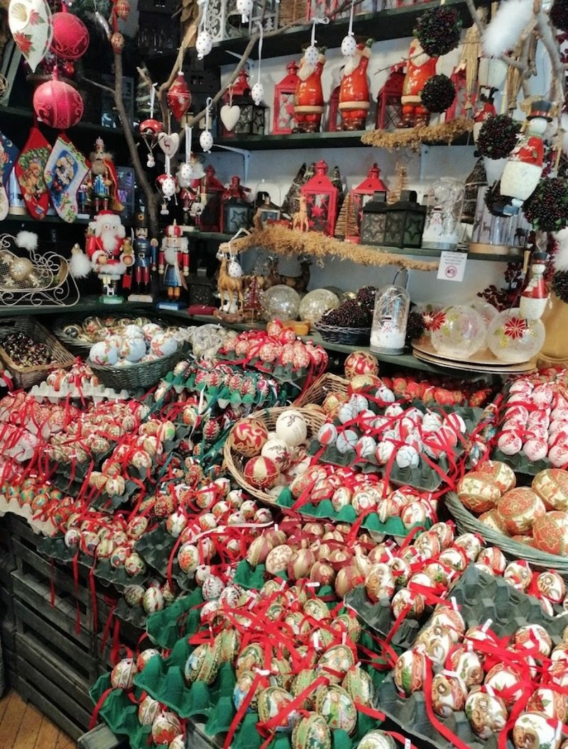 christmas-in-salzberg-shop pic