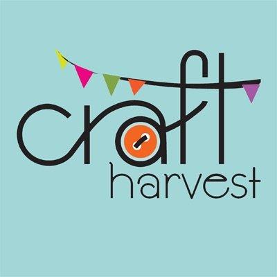 craft-harvest-markets pic