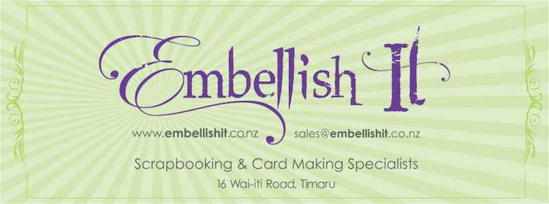 embellish it logo pic
