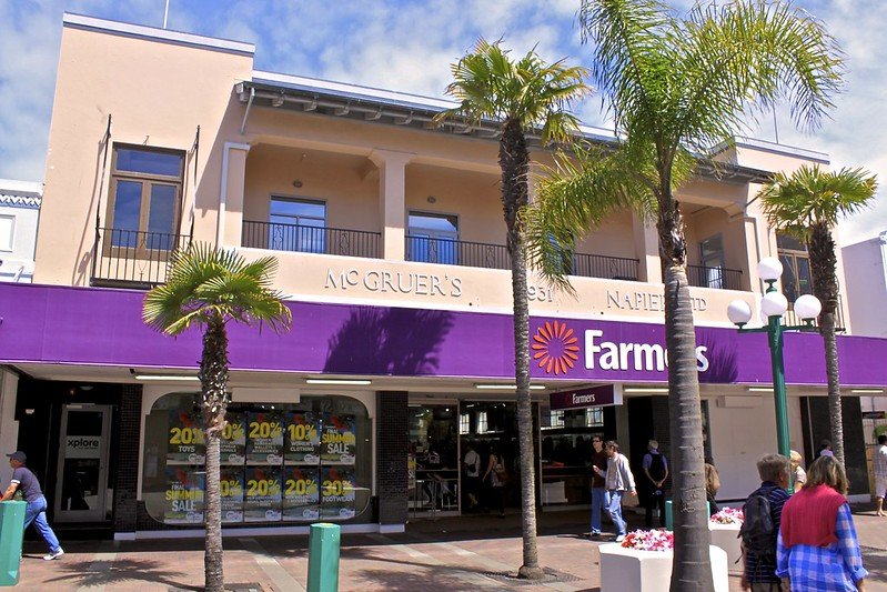 farmers new zealand shop by eric