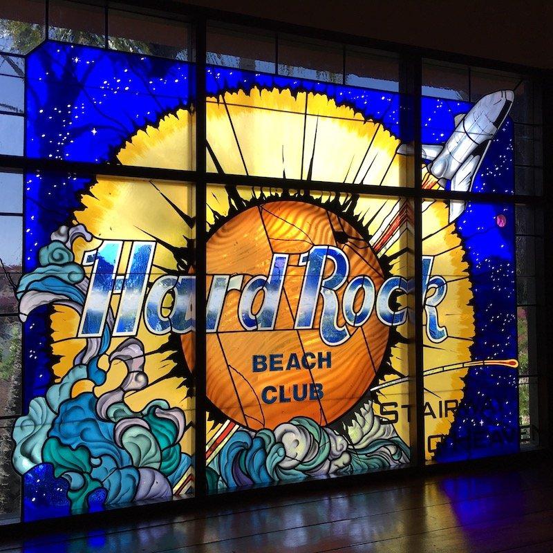 hard rock hotel bali foyer pic 800