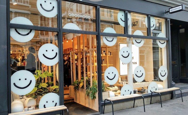 image -good-hood-store-london