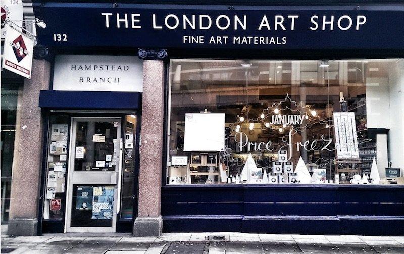 image -london-art-supply-shop