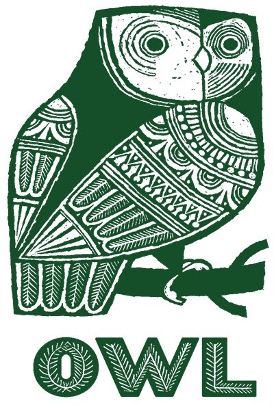 image - owl-bookshop london