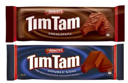 image - tim tam biscuits