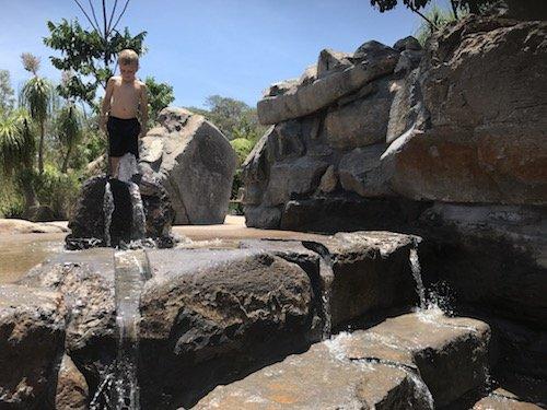 image - wild play centennial park playground 500