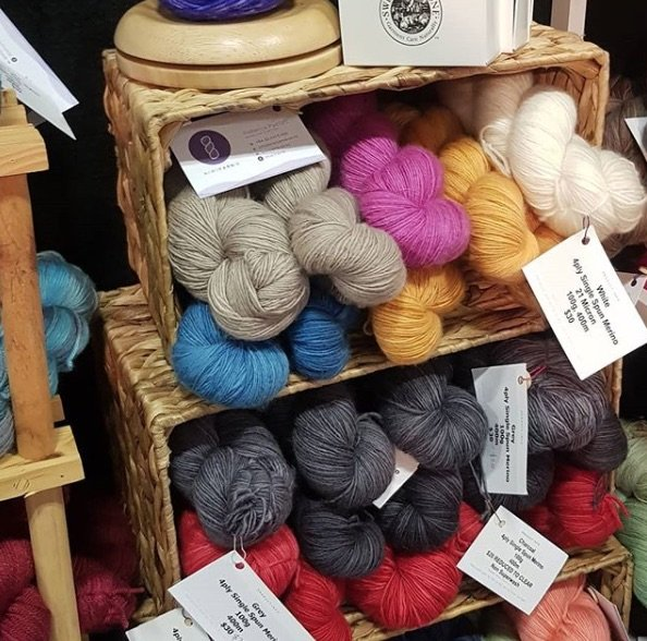 kiwi-yarn-a shop pic