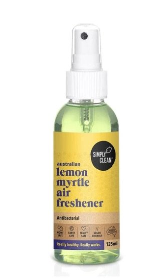 lemon-myrtle-simply-clean pic