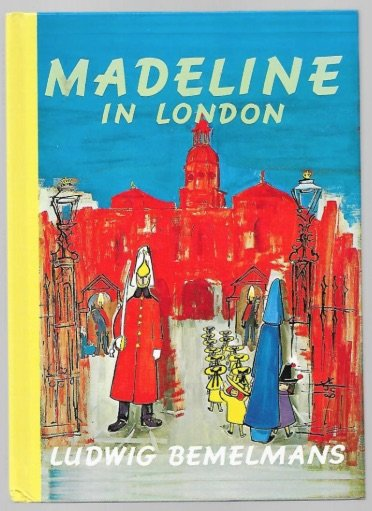 madeline-in-london book pic