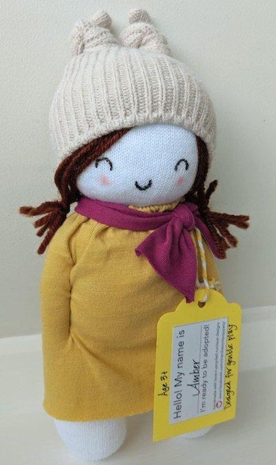 manika-sock-puppets pic