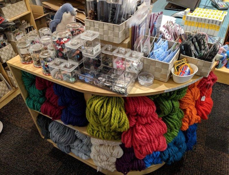 nz-fabrics-and-yarn shop pic
