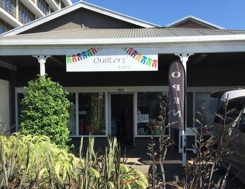 quilters-lane shop pic