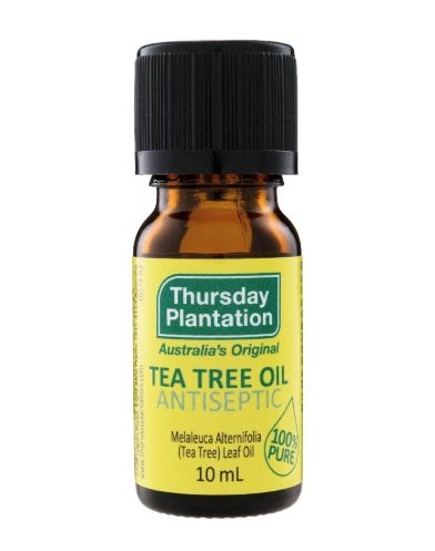 tea-tree-oil pic