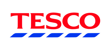 tesco london grocery store