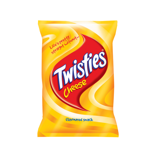 popular australian chips