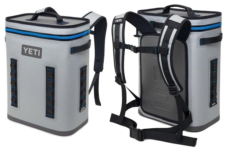 best backpack cooler pic