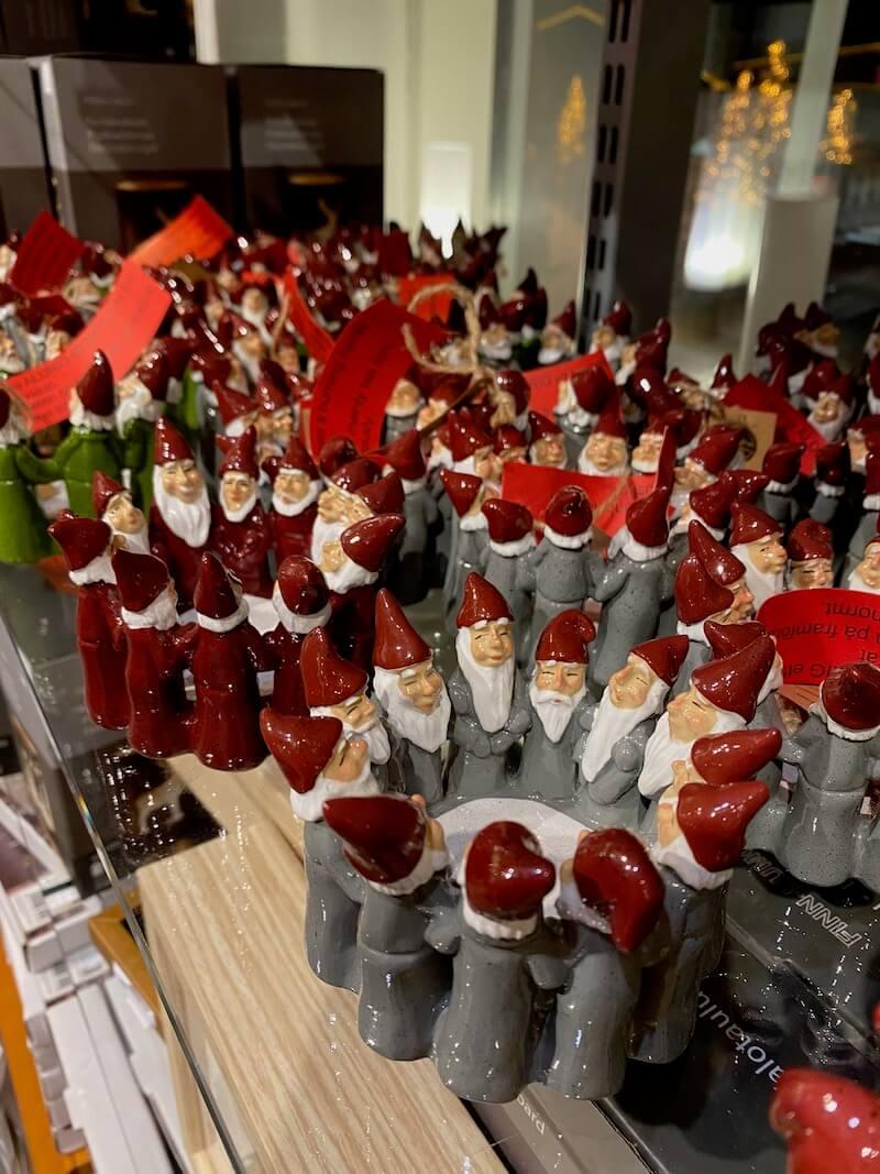 Image - Christmas house rovaniemi shop ceramics