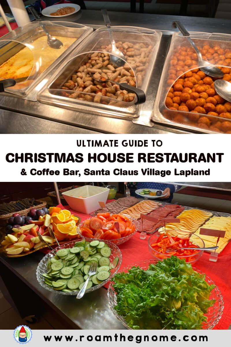 PIN christmas house restaurant (1)