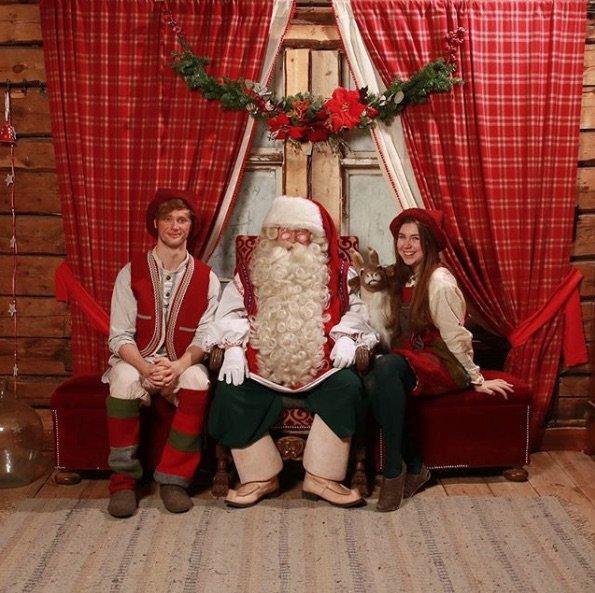 image- Santa-park-finland
