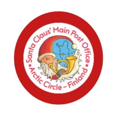 image - santa-post-office-logo-403x400