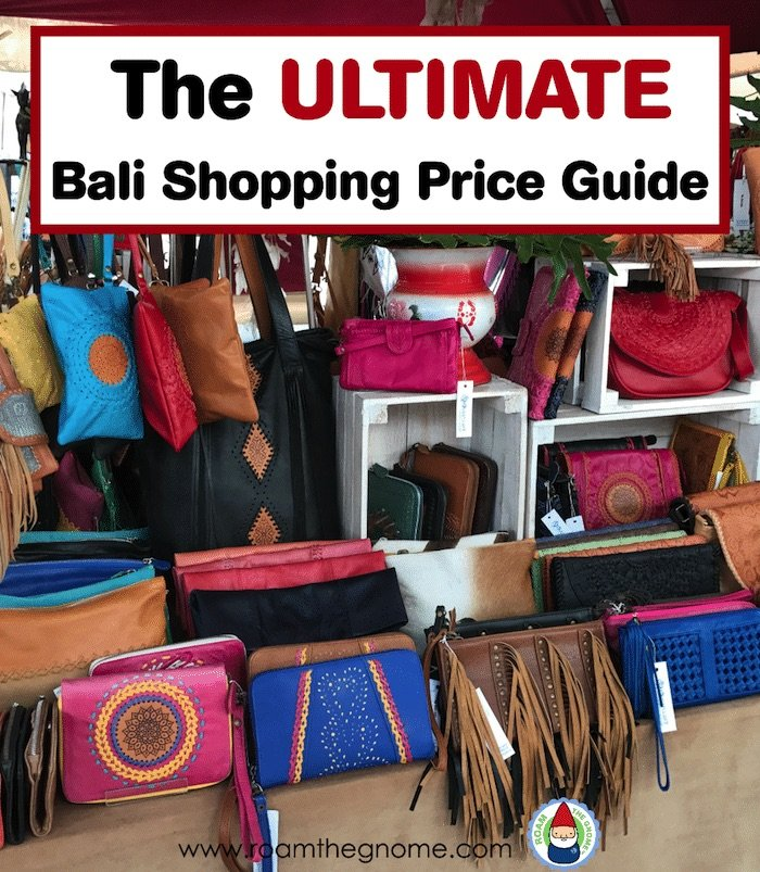 4.2-Bali-Shopping-Price-Guide pin pic