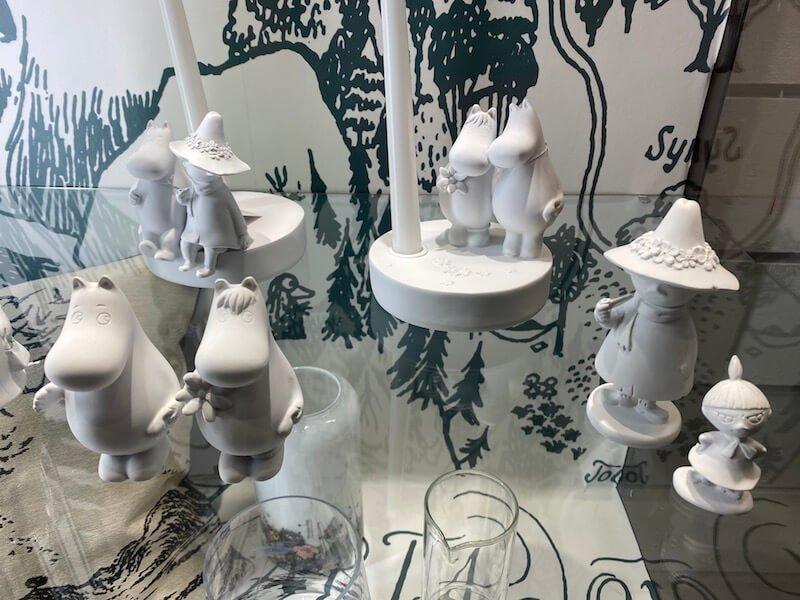 Image - moomin shop finland collectibles