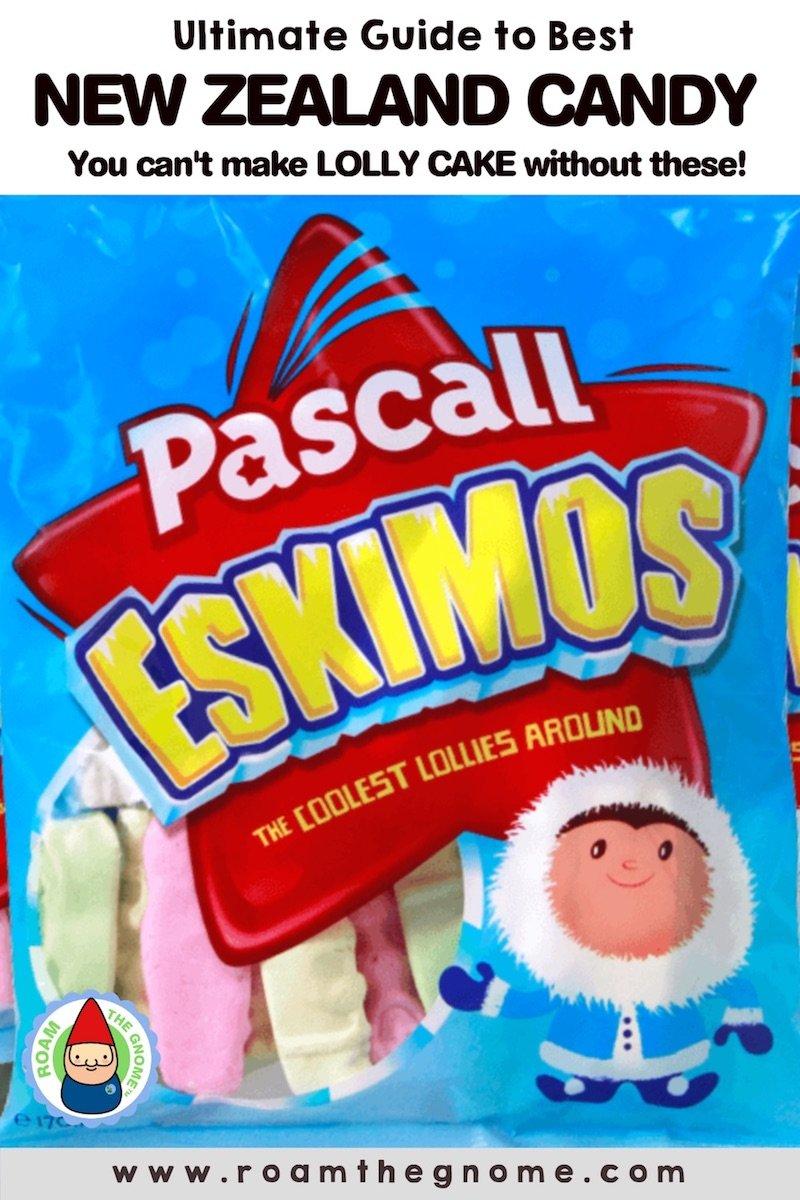 PIN 1 - best new zealand candy eskimos copy