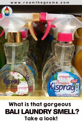 PIN 2 kispray take a look