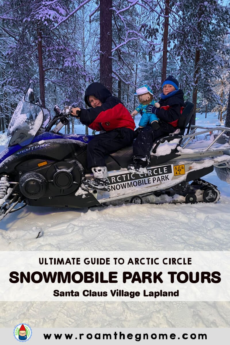 PIN snowmobile park tours (1)