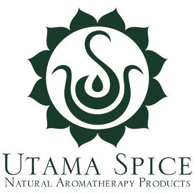 Utama-Spice-Logo pic