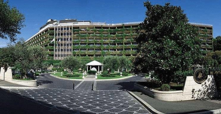 best-family-friendly-hotel-in-rome-cavalieri