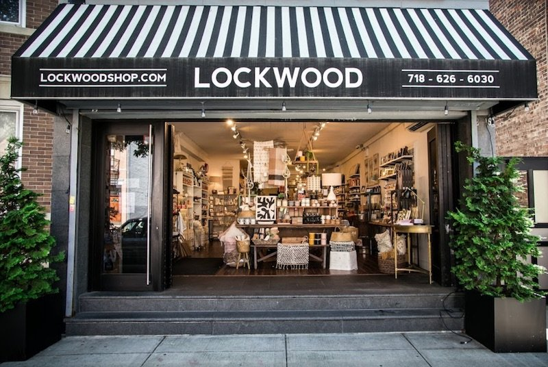 lockwood astoria pic