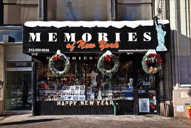 memories-of-new-york-souvenirs-shop 800