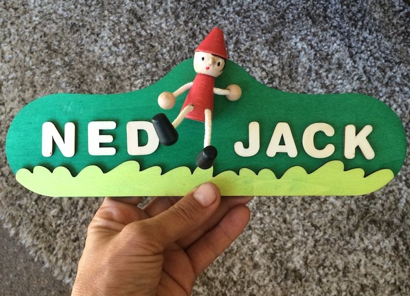 rome-souvenirs-ned-jack-sign-800