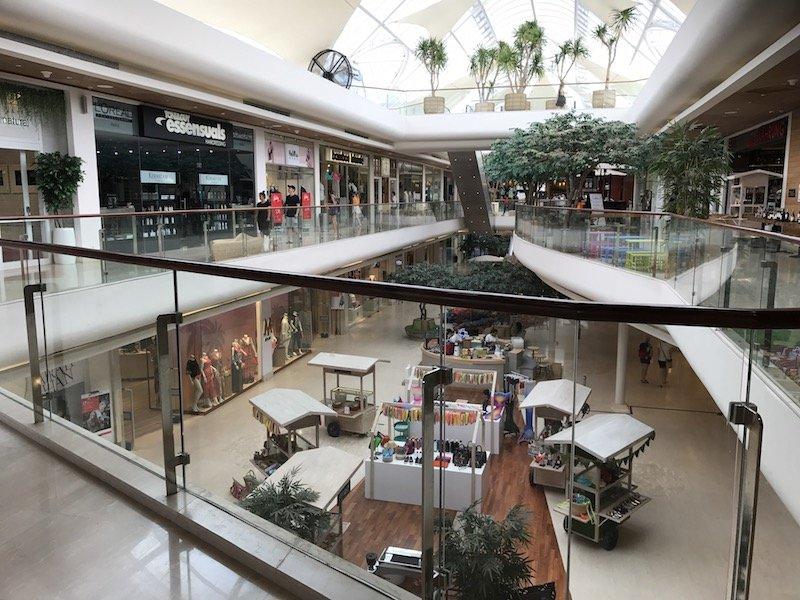 image - seminyak village shopping centre 800