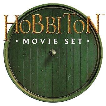 Hobbiton_Footer_Logo