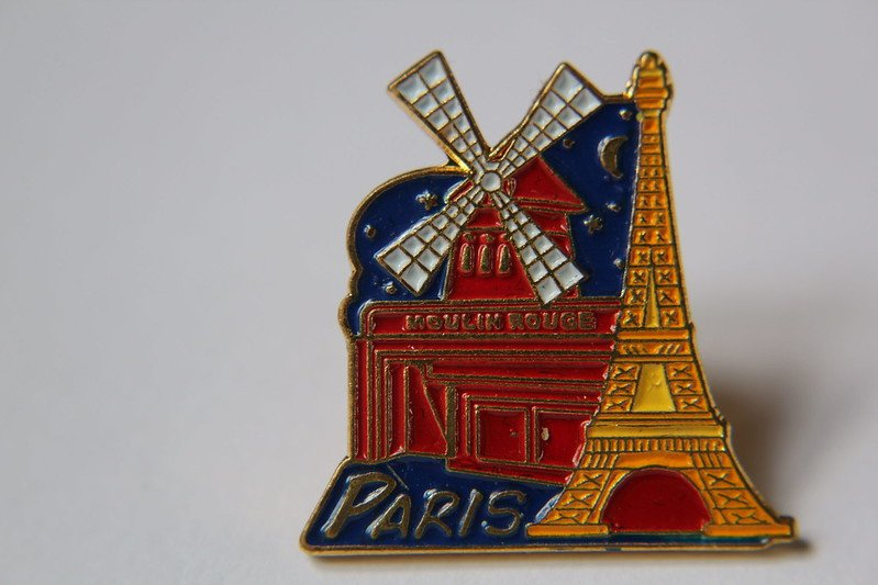 moulin rouge pin pic
