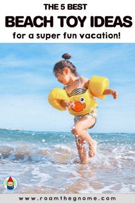 PIN 1 beach toy ideas pic sig 800