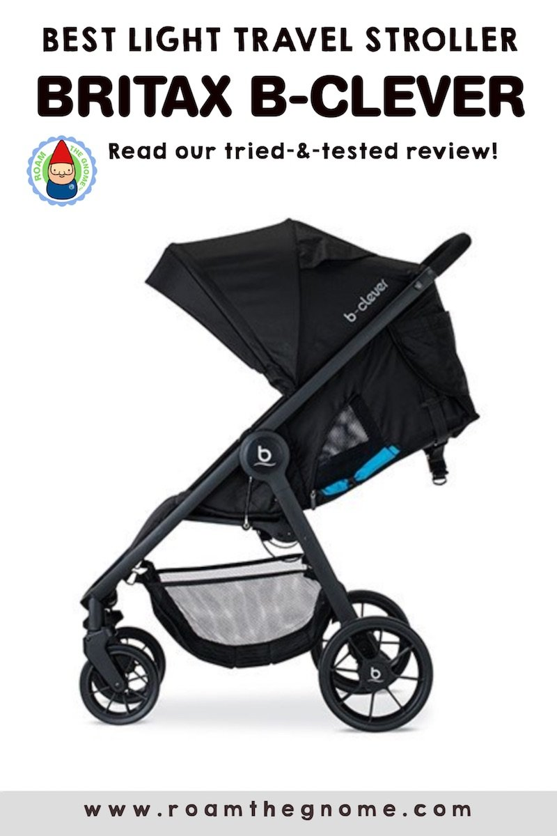 PIN 1 britax b clever stroller review 800