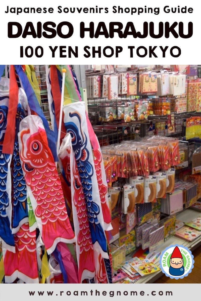 PIN 1 - daiso souvenirs shopping guide pic