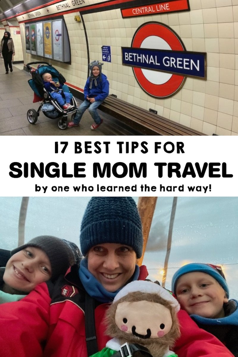 PIN 3 single mom travel 800