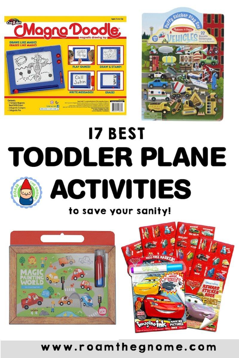 PIN 3 toddler plane activities 800