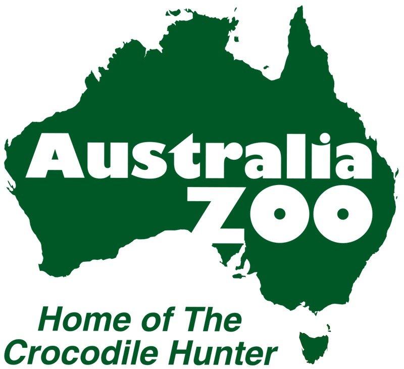 australia-zoo-logo