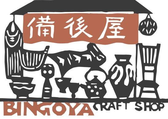 image - bingoya japan logo pic